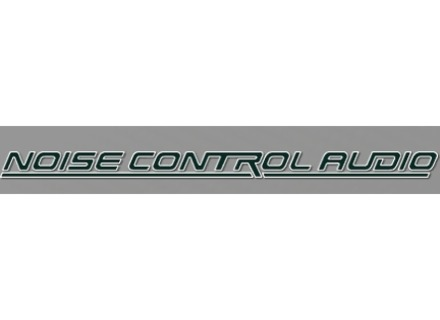Noise Control Audio