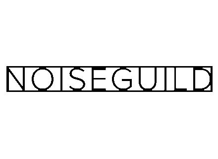 Noise Guild