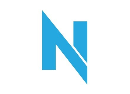 NoiseAsh