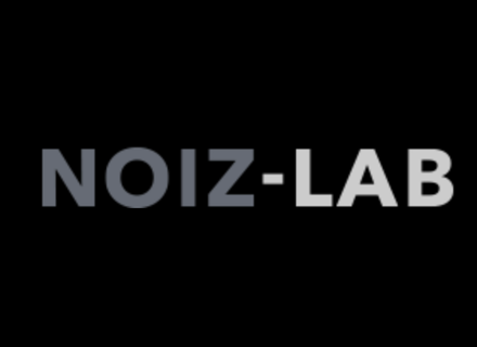 Noiz-Lab