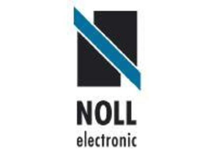 NOLLelectronic
