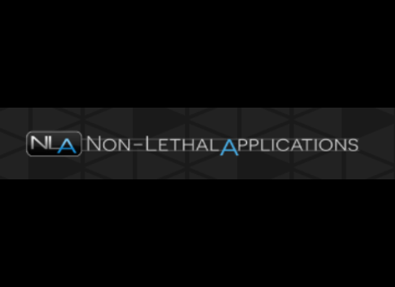 Non-Lethal Applications