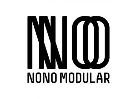 Nono Modular