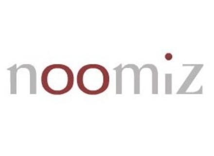 Noomiz