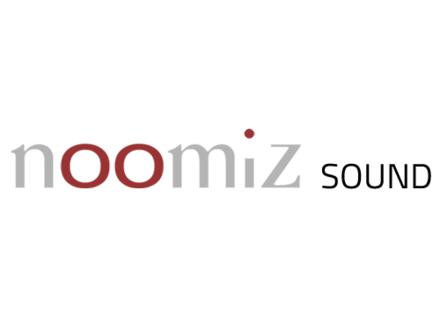 Noomiz Sound