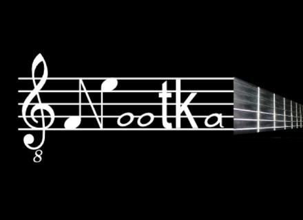 Nootka
