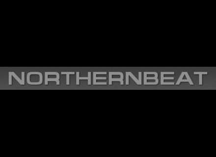 NorthernBeat