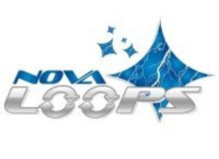 Nova Loops