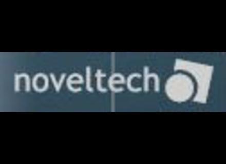 Noveltech