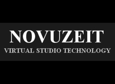 Novuzeit