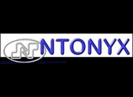 Ntonyx