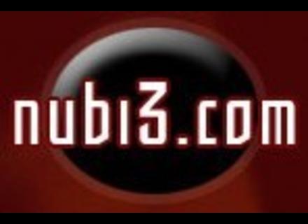 Nubi3.com