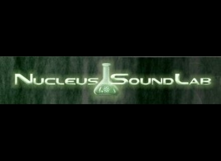 Nucleus Soundlab
