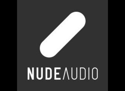 NudeAudio