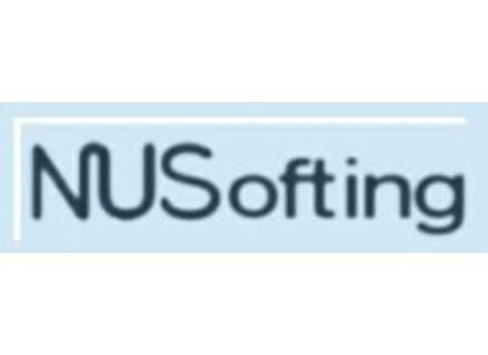 NUSofting