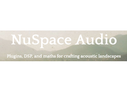 NuSpace Audio