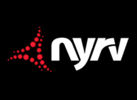 Nyrv Systems