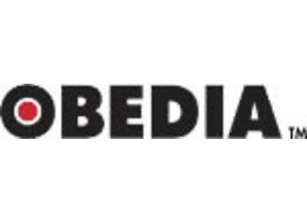 Obedia