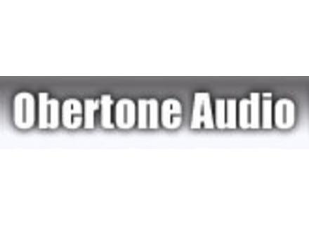 Obertone