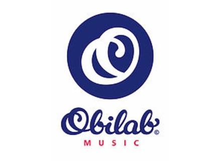 Obilab