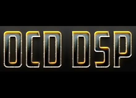 OCD DSP