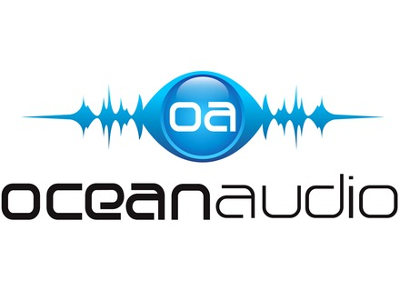 Ocean Audio