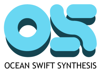 Ocean Swift Synthesis