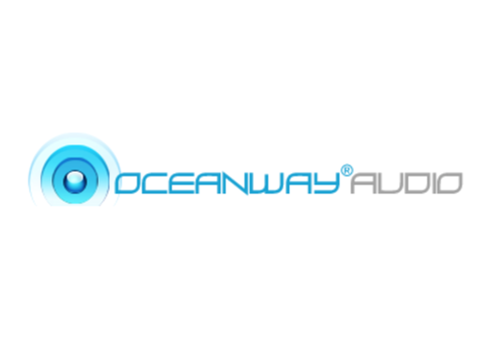 Ocean Way Audio