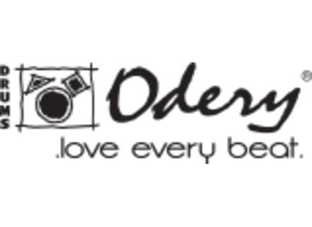 Odery