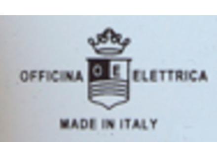 Officina Elettrica