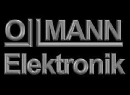 Ollmann Elektronik