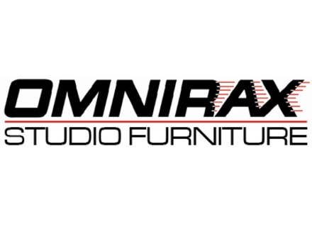 Omnirax Desk Workstation For Studio 7 Products Audiofanzine