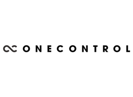 One Control