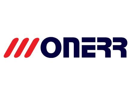 Onerr