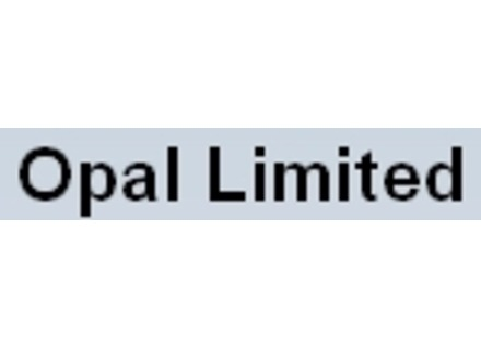 Opal Limited