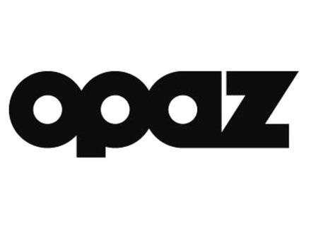 Moniteurs de studio Opaz