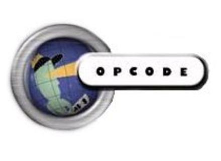Opcode