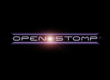 Open Stomp