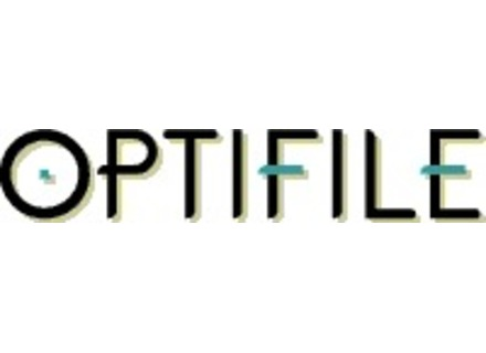 Optifile