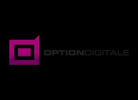 Option Digitale