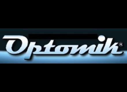 Optomik