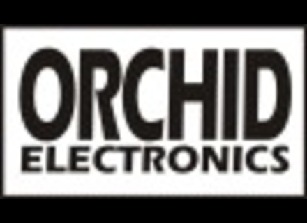 Orchid Electronics