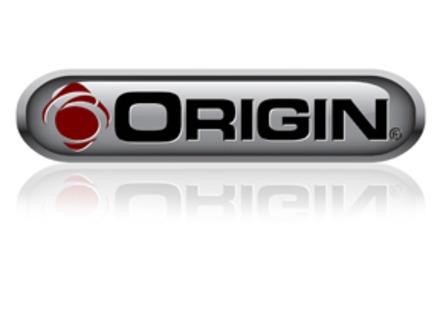 Origin Guitars