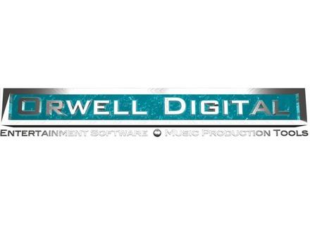 Orwell Digital