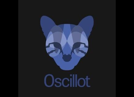 Oscillot Audio
