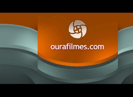 Ourafilmes