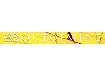 Outofmind