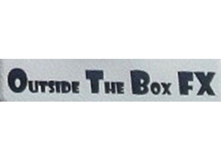 Outside The Box FX