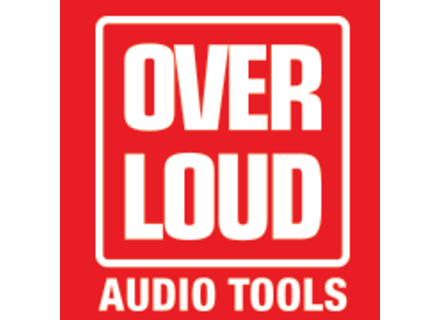 Overloud Software simulators