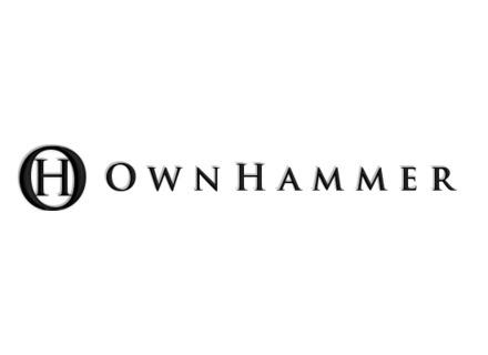 OwnHammer